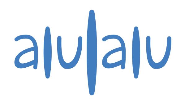 Logo Alulalu